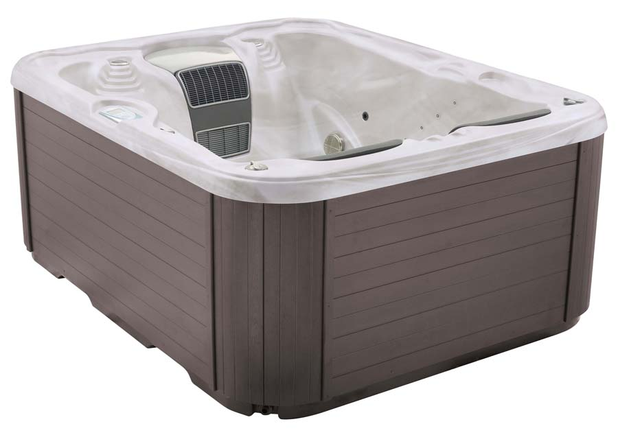 Спа бассейн SUNRISESPAS 345-TT